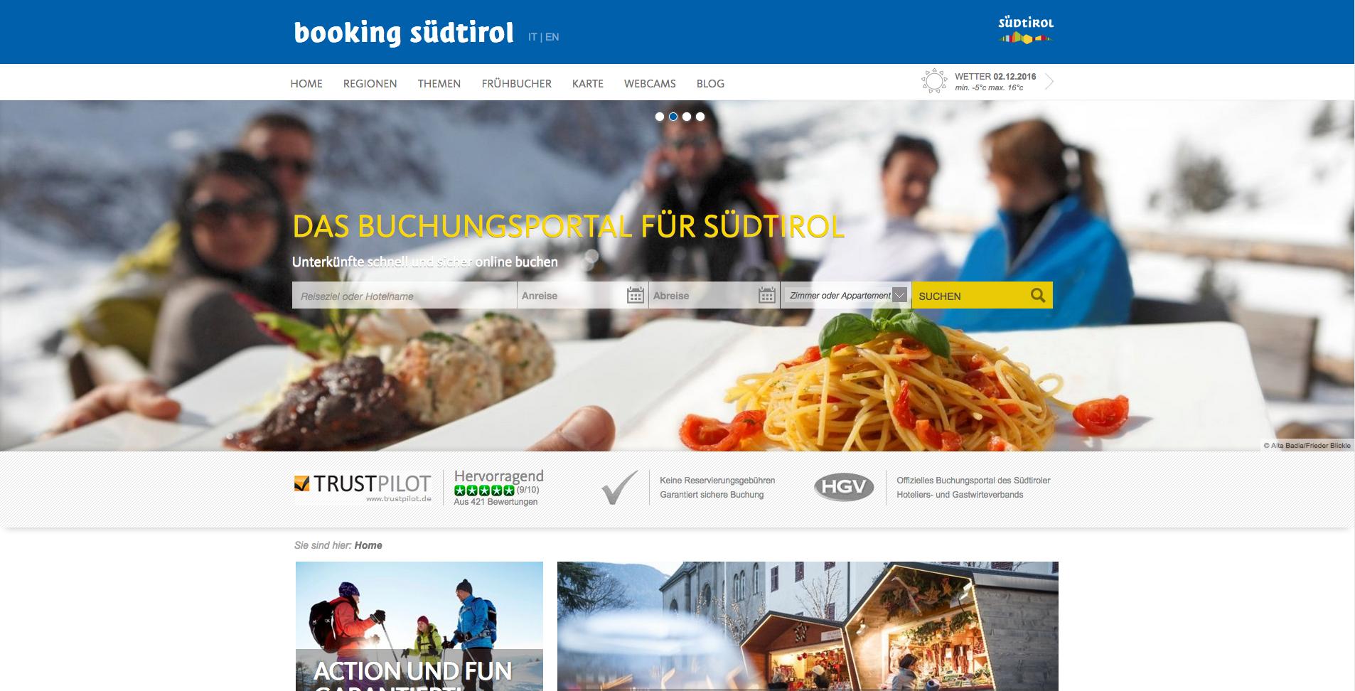 booking-sued-tirol-de